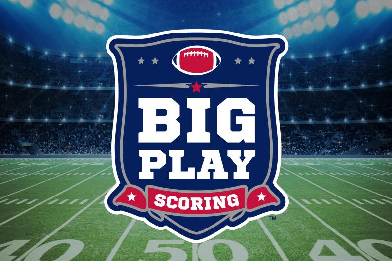 Big Play Scoring
