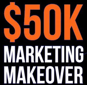 BrandImpossible - COVID-19 Marketing Makeover